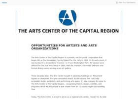 artscenterofthecapitalregion.submittable.com