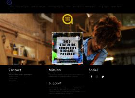 artscenteronline.org