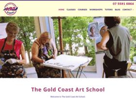 artschool.com.au