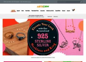 artscow.com