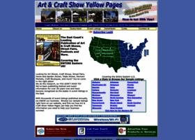 artscraftsshowbusiness.com