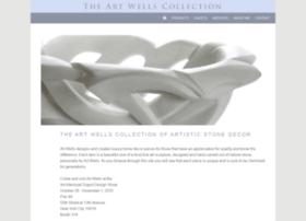 artsculpts.com