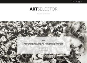 artselector.com