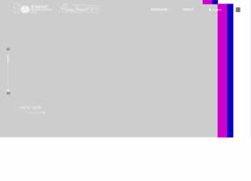 artsfestival.org