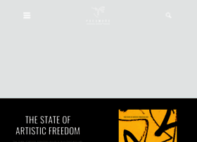 artsfreedom.org