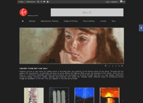 artshop.com.bd