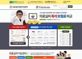 artshopkorea.co.kr