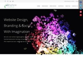 artshosting.co.uk
