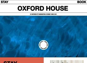 artshotel.com.au