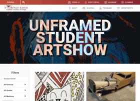artshow.svvsd.org