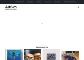 artsim.com.br