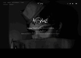 artsimone.com