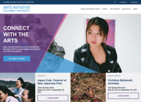 artsinitiative.columbia.edu