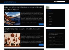 artsites.com.pl