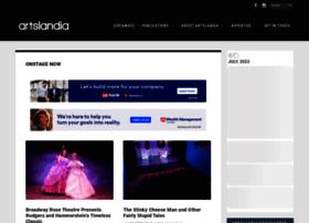 artslandia.com