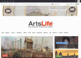 artslife.it