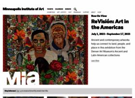 artsmia.org