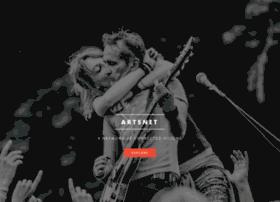 artsnet.jp
