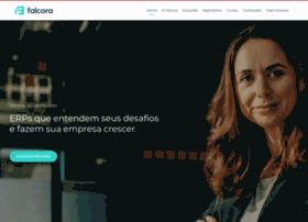 artsoftsistemas.com.br