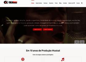 artsomstudio.com.br