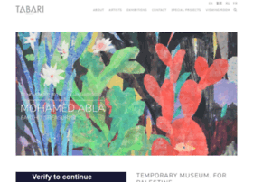 artspace-dubai.com