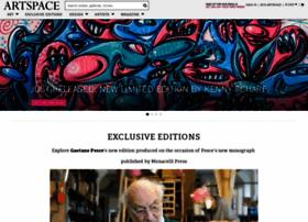 artspace.com
