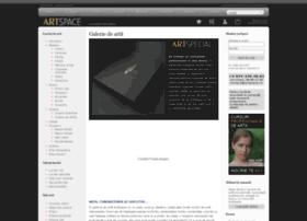 artspace.ro