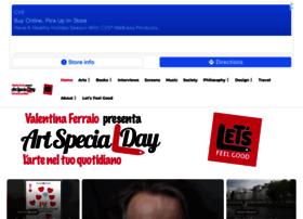 artspecialday.com