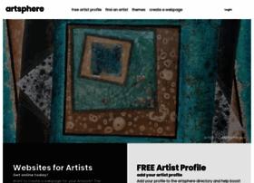 artsphere.com.au