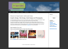 artsquadgraphics.com