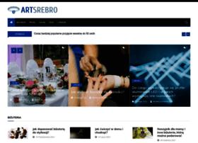 artsrebro.pl