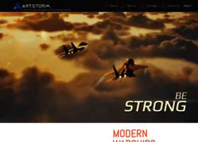 artstorm.com