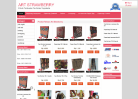 artstrawberry.com