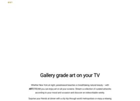 artstream.com