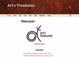 artstreasures.com