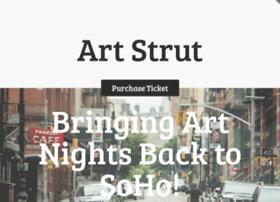artstrut.splashthat.com