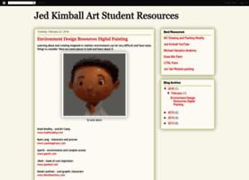 artstudentresources.blogspot.com.br