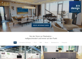 artstudiodesign.com