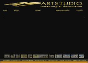 artstudiorendering.com