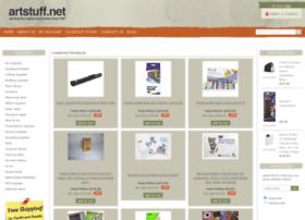 artstuff.net