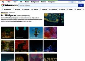 artswallpapers.com