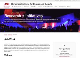 artswork.asu.edu