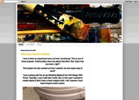 artsyvava.blogspot.com