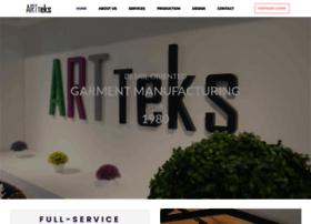 artteks.com.tr