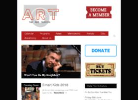 arttheater.coop