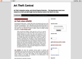arttheftcentral.blogspot.com