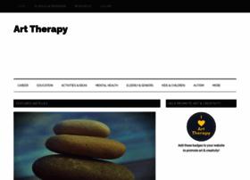 arttherapyblog.com