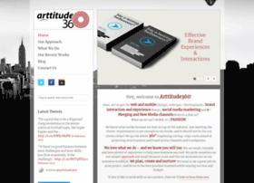 arttitude360.com