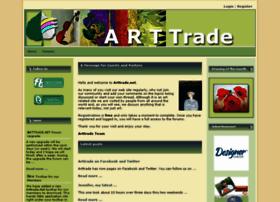 arttrade.net