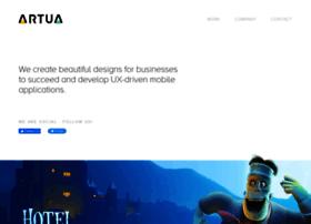 artua.com